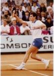 ROLAND GARROS 1983