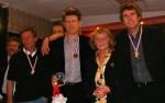 Thibaud, Jean, Jean Michel, Marie Colette; et Jacques